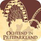 Pretparkland