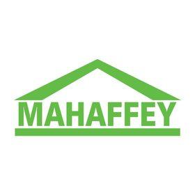 Mahaffey Tent & Event Rentals