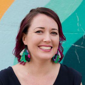Jessica Lea Dunn | Design Intuition | Designer
