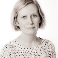 Kristin Nesset