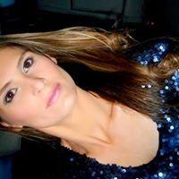 Miria Fernanda Guimaraes Braga