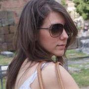Katerina Hadjidakis