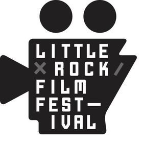LRFilmFestival