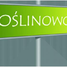 ROSLINOWO.PL