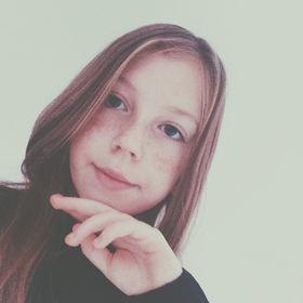 amelcia_unicorn