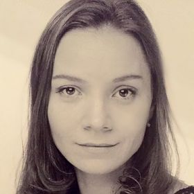 Lisa Lahti