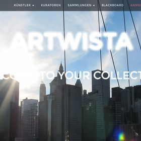 Artwista Berlin