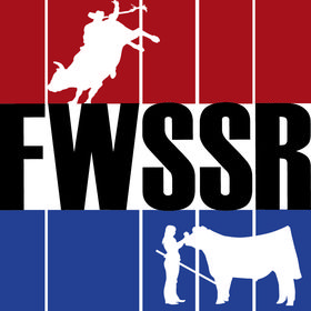 Fort Worth Stock Show Amp Rodeo Fwssr On Pinterest