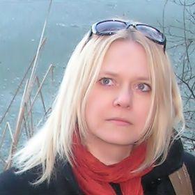 Beata Ruminska