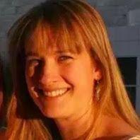 Christiana Sheehy