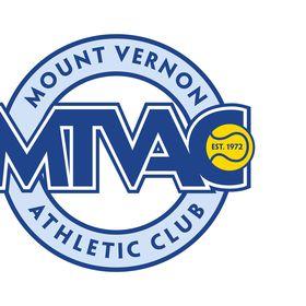Mount Vernon Athletic Club
