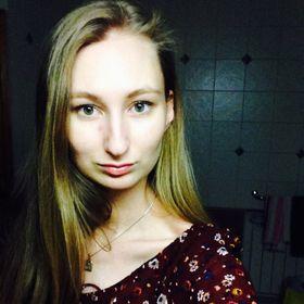 Eugenia Madyanova
