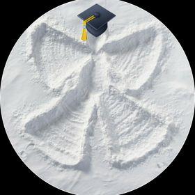 SnowAngel ❄ Scholars