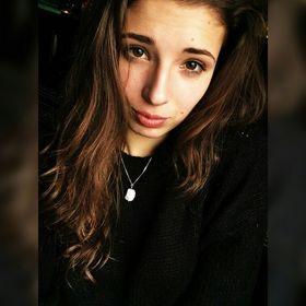 Antonia Tomaziu