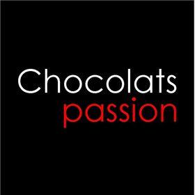 Chocolats Passion