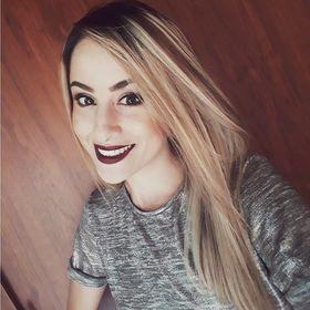 Daniela Aristizábal Salazar