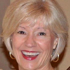 Annette Hecker
