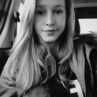 Marketa Snirychova