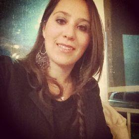 Valeria Marinaccio