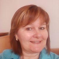 Monika Rásóová