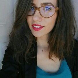 Raluca Dîrjan