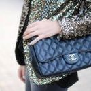Roby Chanel