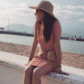 Fernanda Ruiz