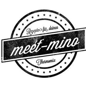 meet - mino