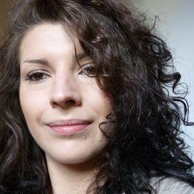 Ewelina Porebska