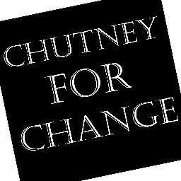 Chutneyforchange