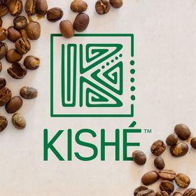 Kishe Foods