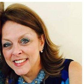Carol J. Merletti