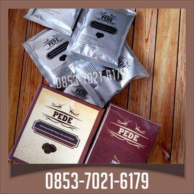 +62 823-1484-0001 Distributor Kopi Stamina Pria