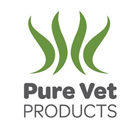 Pure Vet Products
