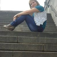 Lena Fedorova