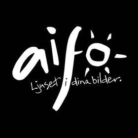 Aifo AB