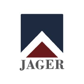 Jager Homes Inc.