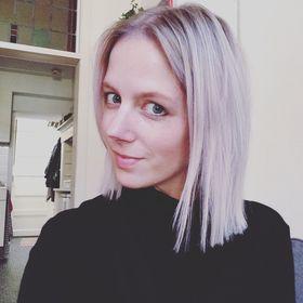 Samantha Melenhorst