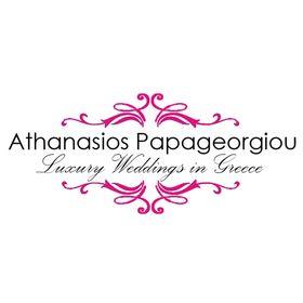 Athanasios Papageorgiou