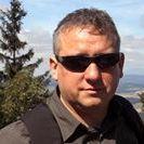 Radosław Werner