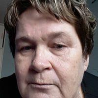 Ulla Mattila