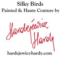 Jola Hardejewicz-Hardy