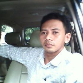 birli Andri