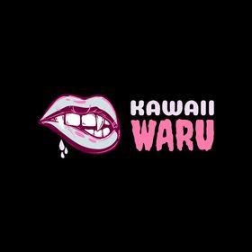 Kawaiiwaru