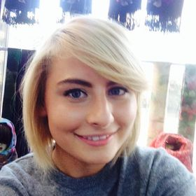 Beatrice Iarina