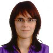 Krisztina Ádámné Kovács
