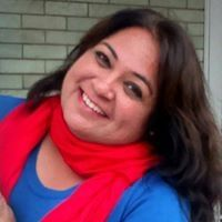 Jyoti Kaur