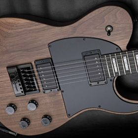 ❣️ Best dating ibanez guitars ever sold 2019