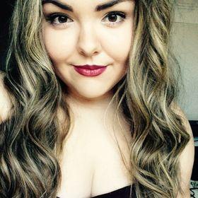 Jenna Macdonald
