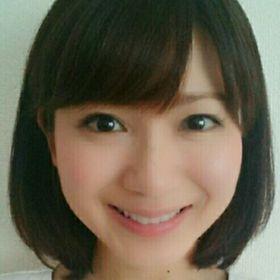 ☆舞子(Maiko Okubo)☆